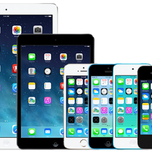 Apple iPhone iPad Training Workshop Course