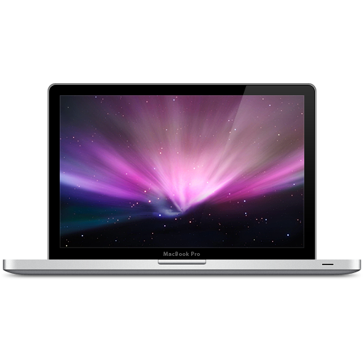 Apple Mac-Training Workshop Course